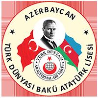 Azerbaycan'ın sevinci sevincimiz, kederi kederimizdir.